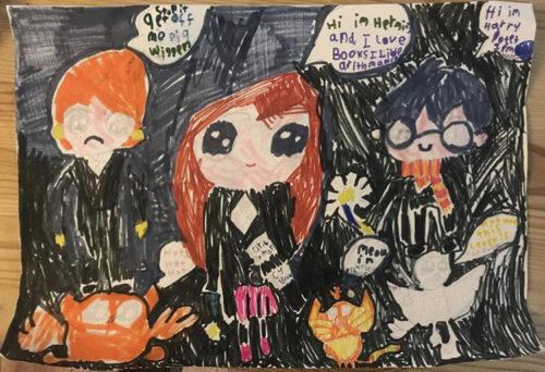 halloween music for kids, halloween zombie song